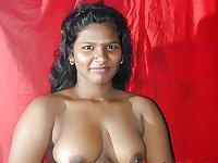 DESI HOT & SEXY BALA - SOUTH INDIAN - 001