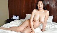 Asian amateurs 8