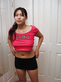 BEAUTY & SEXY ASIAN MILF....Best off