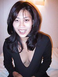 BEAUTY & SEXY ASIAN MILF....Best off