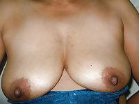 indian aunty show 57