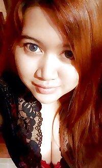 Zara Ashikin Naughty (XXX)