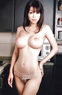 sexy asian babes 16