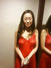 China girl 0008