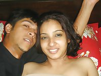 Dream girl all time...updated new pics