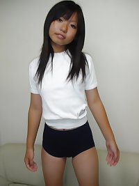 Japanese Girl Friend 86 - anony 3-5