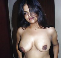 Neha Nair --- Unseen in Jeansss then nippels