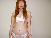 Japanese Girl Friend 40 - Koume 12