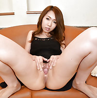 Asian Girls Dressed and Undressed 5