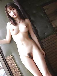 JPN AV girl 4