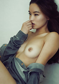 True Beauty - Asian Edition