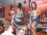 Fun in Pattaya