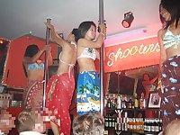 Fun in Pattaya