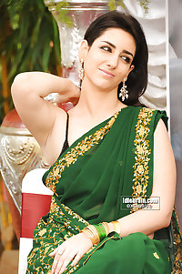 Armpits of Indian babes for comments.