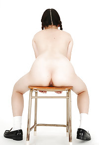 Japanese cute girl pantie shots (Kijima 2) 11