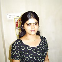 Neha Nair . Desi Nipples