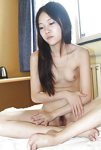 JPN girl