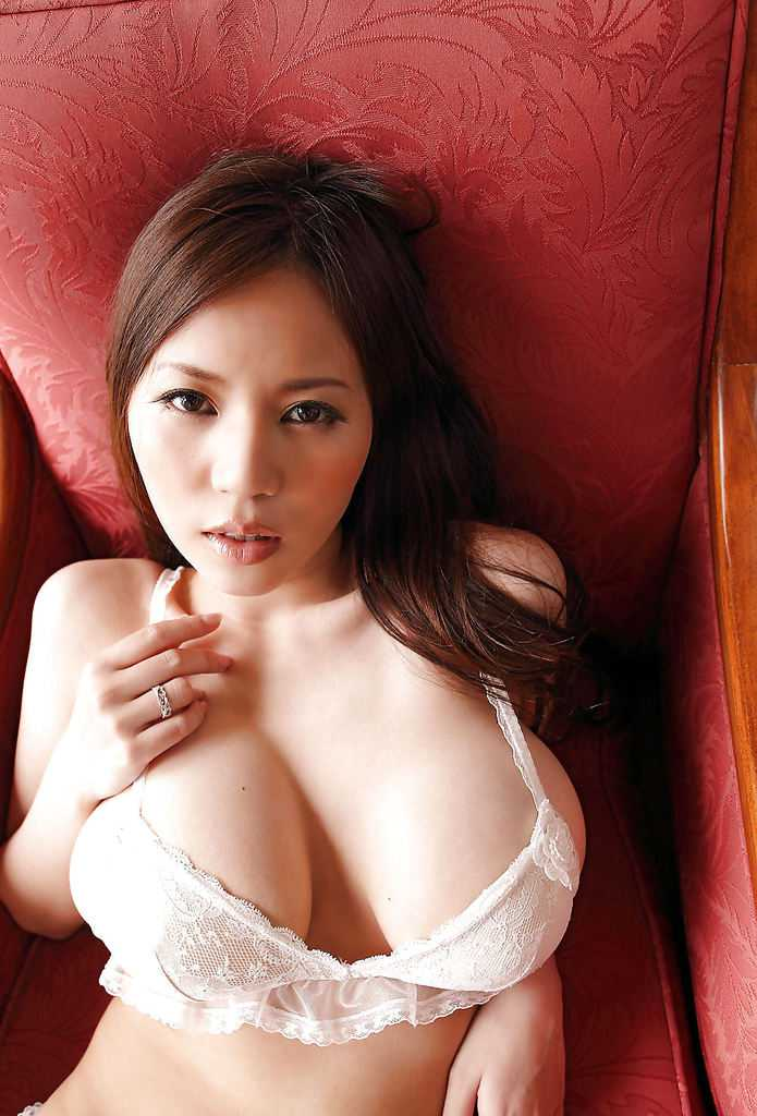 Amateur hotties 2008 jelsoft enterprises ltd